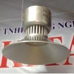 Đèn LED công nghiệp 100W
