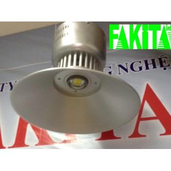 Đèn LED công nghiệp 50W