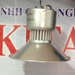 Đèn LED công nghiệp 70W