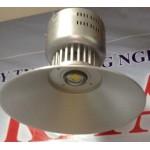 Đèn LED công nghiệp 80W