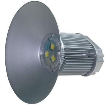 Đèn LED công nghiệp 150W