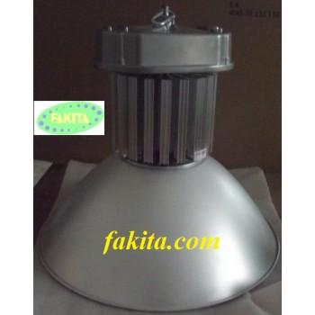 Đèn LED công nghiệp 350W
