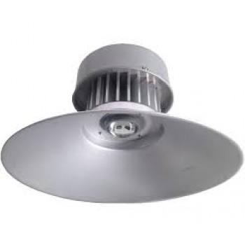 Đèn LED công nghiệp 40W