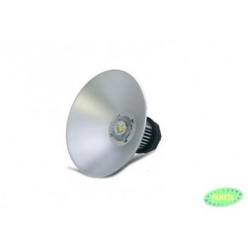 Đèn LED công nghiệp 30W