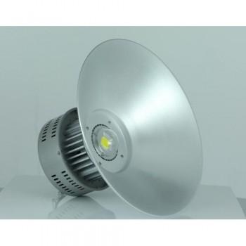 Đèn LED công nghiệp 200W
