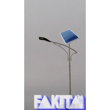 Đèn LED năng lượng mặt trời 70W