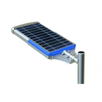 Đèn năng lượng mặt trời 12W