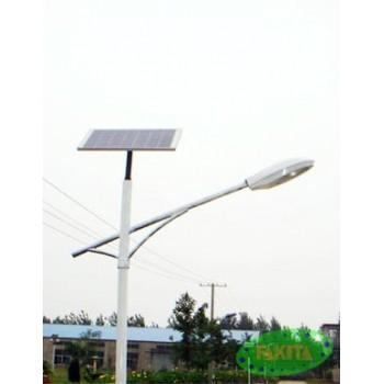 Đèn năng lượng mặt trời sinh thái 24W
