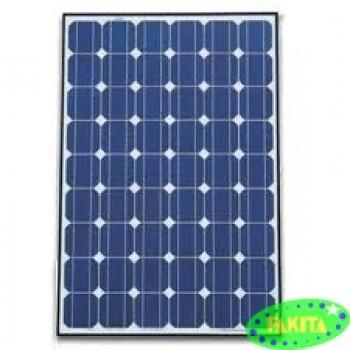 Tấm Pin năng lượng mặt trời 120W