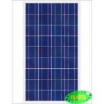 Tấm Pin năng lượng mặt trời 180W