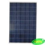 Tấm Pin năng lượng mặt trời 200W