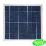 Tấm Pin năng lượng mặt trời 20W