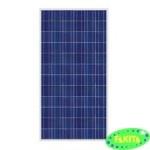 Tấm Pin năng lượng mặt trời 250W