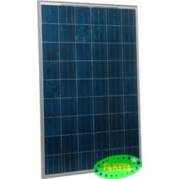 Tấm Pin năng lượng mặt trời 280W