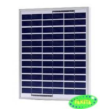 Tấm Pin năng lượng mặt trời 5W