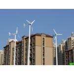 Máy phát điện năng lượng gió 10KW- 15KW- 20KW- 30KW