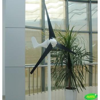Turbine năng lượng gió 200W