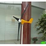 Turbine năng lượng gió 600W