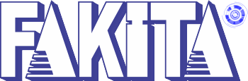 Công ty Công nghệ FAKITA